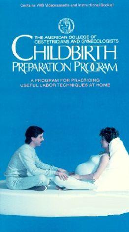 Childbirth Preparation