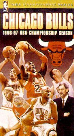 NBA Home Video