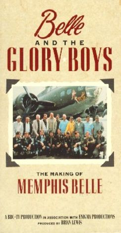 Belle and the Glory Boys
