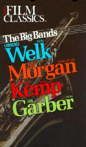Big Bands, Vol. 106