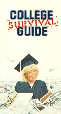 The College Survival Guide