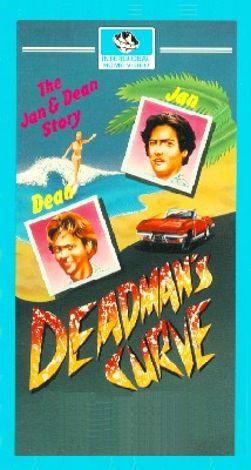 Deadman's Curve
