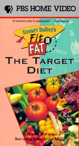 The Target Diet