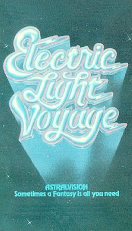 Electric Light Voyage