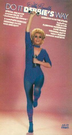 Do It Debbie's Way