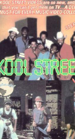 Kool Street Videos