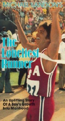 The Loneliest Runner