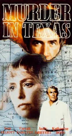 Image result for murder in texas 1981
