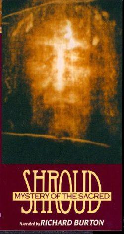 Mystery of the Sacred Shroud