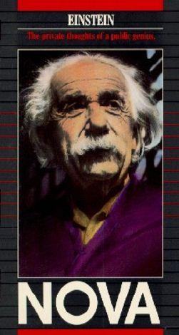 NOVA : Einstein