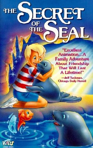 The Secret of the Seal