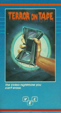 Terror on Tape