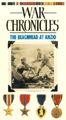 War Chronicles