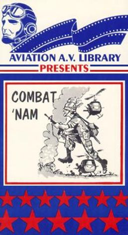 Combat 'Nam