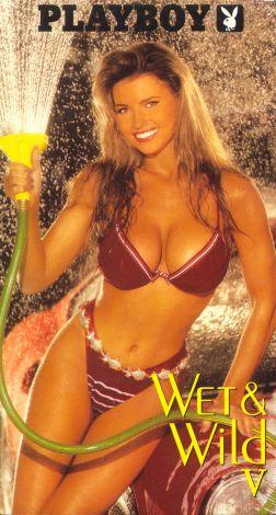 Playboy: Wet and Wild V