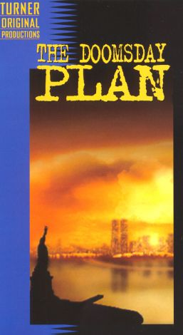 Doomsday Plan