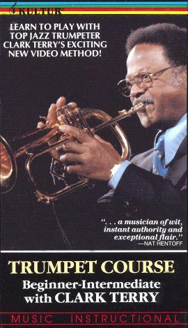 Trumpet Course: Beginner-Intermediate
