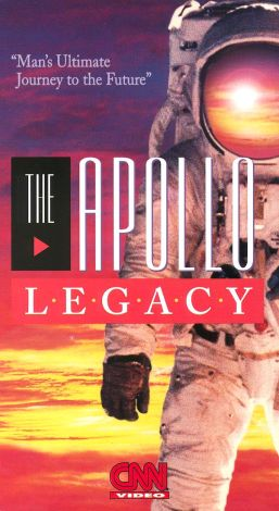Apollo Legacy