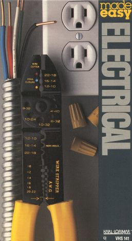 Made Easy: Electrical