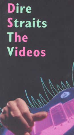 Dire Straits: The Videos