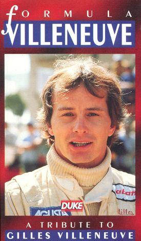 Formula One Profile