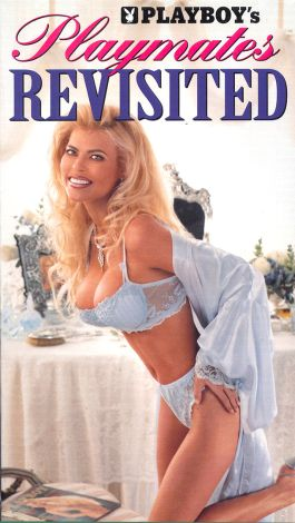Playboy Playmates Revisited