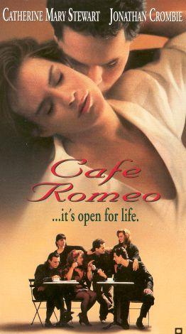Cafe Romeo