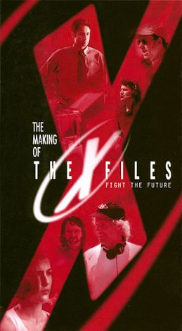 The Making of the X-Files