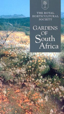 The Gardens of South Africa