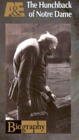 Biography: Hunchback of Notre Dame