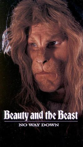 Beauty and the Beast : No Way Down
