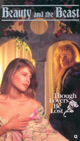 Beauty and the Beast : Though Lovers Be Lost
