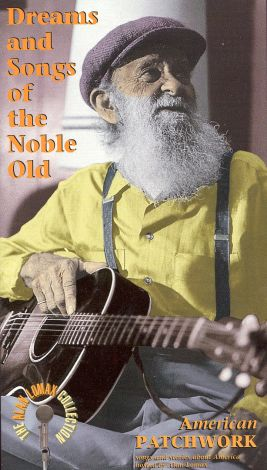 Dreams and Songs of the Noble Old