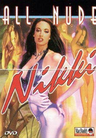 All Nude Nikki