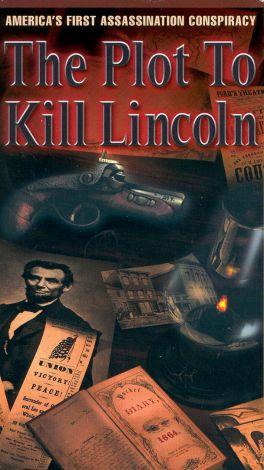 Plot to Kill Lincoln