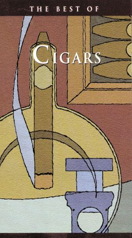 The Best of Cigars