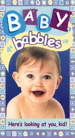 Baby Babbles