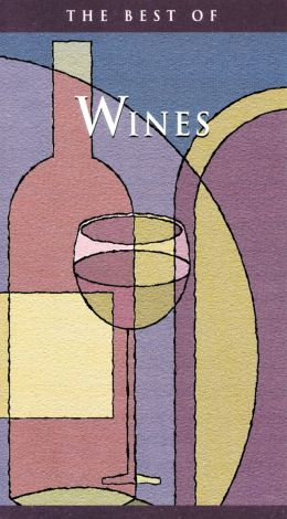 The Best of Wines