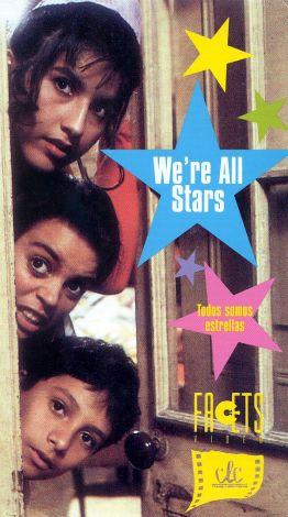 Todos Somos Estrellas