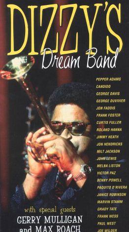 Dizzy's Dream Band