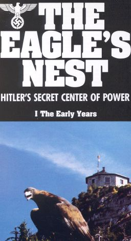 The Eagle's Nest, Vol. 1: The Early Years