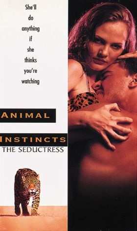 Animal Instincts 3