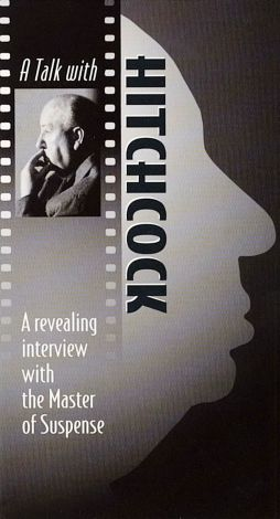 Talk With Hitchcock