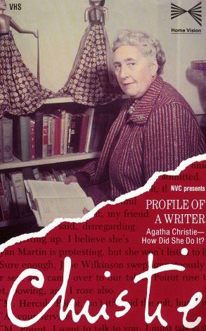 Agatha Christie: How Did She Do It