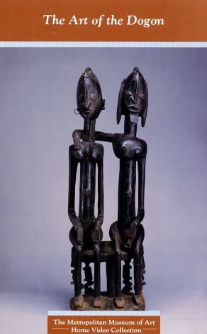 The Art of the Dogon