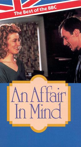 An Affair in Mind