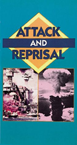 Attack and Reprisal