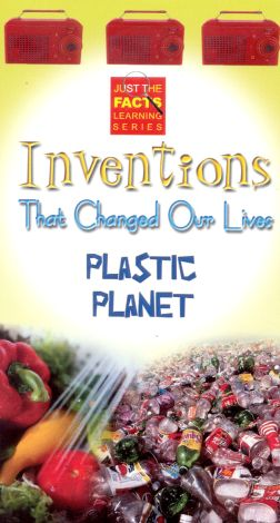 Inventions That Changed Our Lives