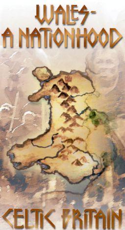 Wales: A Nationhood