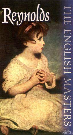 The English Masters: Reynolds